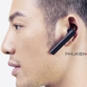Tai-nghe-bluetooth-Xiaomi-chinh-hang