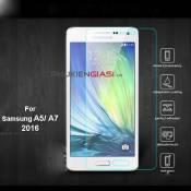 Cường lực bo cạnh Samsung Galaxy A5 - A7 2016 new version