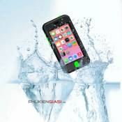 Ốp chống nước cho Iphone 6/ 6plus
