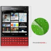 Mieng-dan-cuong-luc-Blackberry-Passport-Q30-Nillkin