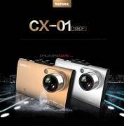 Camera-hanh-trinh-Remax-CX-01-chinh-hang