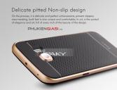 Op-lung-chong-soc-iPaky-Samsung-S6-Edge