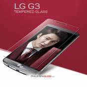 Cường lực bo cạnh LG G3