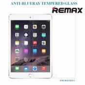 Cường lực Ipad Mini 4 Remax chống cận