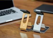 Giá đỡ Hoco cho Apple Watch, iPhone và iPad