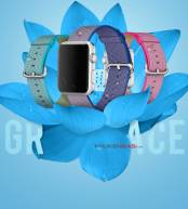 Day-vai-Hoco-cho-dong-ho-Apple-Watch-38mm