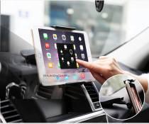 Giá đỡ điện thoại,máy tính bảng Baseus cho xe hơi