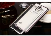 Op-deo-vien-trang-guong-Samsung-Note-3