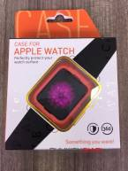 Op-deo-the-thao-cho-Apple-Watch-42mm