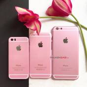 Op-lung-gia-Iphone-6s-Hong-Rose-Gold-cho-Iphone-6