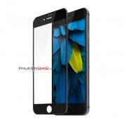 Cường lực Baseus full màn hình cho iPhone 7