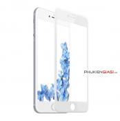 Cường lực Baseus full màn hình cho iPhone 7 Plus