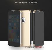 Bao-da-cam-ung-ROCK-DrV-cho-iPhone-7