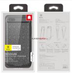 Ốp lưng pin sạc dự phòng cho iPhone 6/iP6s/6plus chính hãng Baseus