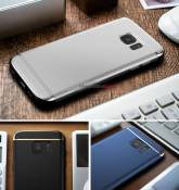 Ốp lưng Galaxy J5 Prime ba mảnh cao cấp