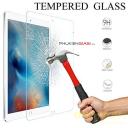 Mieng-dan-cuong-luc-Ipad-Pro-105-Glass