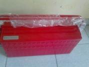 Hộp đồ nghề xách tay,  Tool Box