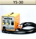 Máy hàn rút tôn yashima YS-30