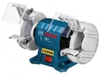 Máy mài 2 đá Bosch GBG-8