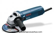 Máy mài góc Bosch GWS 6-100