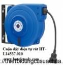 Cuon-day-dien-tu-rut-HT-L14537010