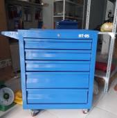 Tủ đựng dụng cụ 5 ngăn kéo HT-05
