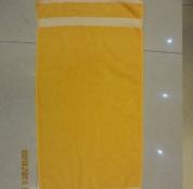 Khăn thể thao 35x80cm 120g