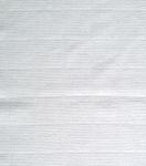 Khan-tay-8O-28x28cm-22g