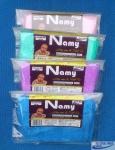 Khăn siêu mềm trẻ em Namy