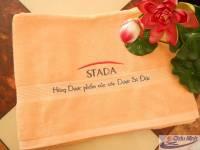 Khan-theu-logo-Stada