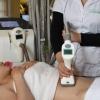 Giảm béo đa công nghệ Cryolipolysis, Cavilipo, V8 shape