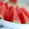 Những thực phẩm giảm cân ngày tết