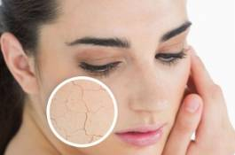 Tác hại với da khi giảm béo sau sinh không đúng cách