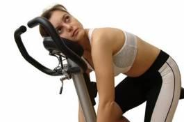 Những sai lầm cần tránh khi giảm cân sau sinh