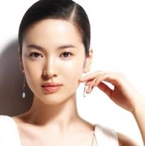 Trẻ hóa da với Diode laser