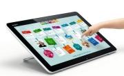 Ngăn trẻ vung tiền ẩu khi dùng smartphone, tablet