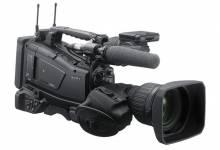 [NAB 2016] Sony giới thiệu 3 máy quay chuyên dụng mới, tập trung phát triển nội dung 4K HDR