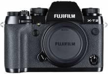 Mời tải về Adobe Camera Raw 9.6.1: Sửa lỗi file raw của Fujifilm X-E2, hỗ trợ đọc file raw của X-T2