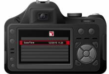 Mới mua máy ảnh, bạn sẽ làm những gì?