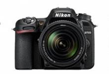So sánh thông số cấu hình của Nikon D7200, D7500 và D750