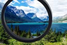 Bốn loại kính lọc nhiếp ảnh gia cần có