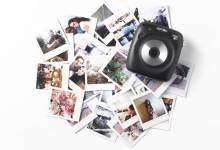 Trải nghiệm cùng Fujifilm Instax SQ10: Chuyến đi với nhiều cung bậc cảm xúc