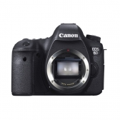 Canon-EOS-6D-Body-Chinh-hang