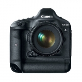 Canon-EOS-1D-X-Body-Chinh-hang