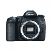 Canon-EOS-70D-Body-Chinh-hang