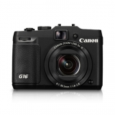 Canon-PowerShot-G16-Chinh-hang