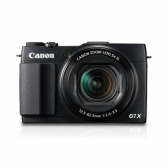 Canon-PowerShot-G1-X-Mark-II-Chinh-hang