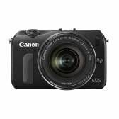 Canon-EOS-M-Kit-18-55mm-STM-Adapter-Chinh-hang