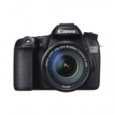 Canon-EOS-70D-Kit-EF-S-18-135mm-IS-STM-Chinh-hang