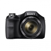 Sony-Cyber-shot-H300-Chinh-hang